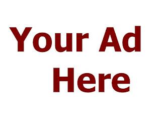Mencari Advertiser yang Tepat Untuk Blog Anda?