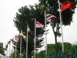 Hasil Konferensi Asia Afrika di Bandung