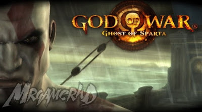 Download game god of war ghos of sparta