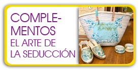 http://manualidades-omaira.blogspot.com.es/search/label/COMPLEMENTOS
