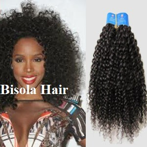 glueless lace wigs silk top lace wigs full lace wigs without glue or tape bisola hair