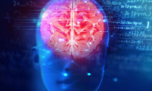 Otak Manusia Bekerja dengan Gampang Lupa Detail