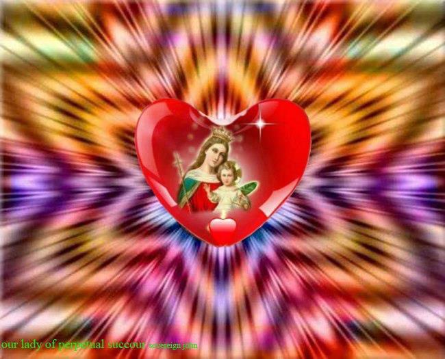 November 2012 ~ God World truth Searching , EPIC, Jyotish ...