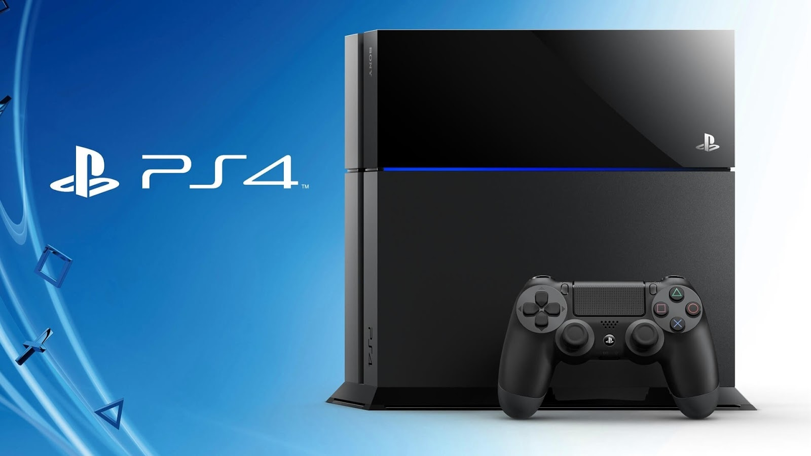Eurogamer Mengiyakan Rumor Playstation 4,5