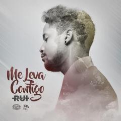 Rui Orlando - Me Leva