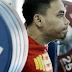 PB PABBSI Memupuk Motivasi 11 Lifter Pelatnas Asian Games 2018