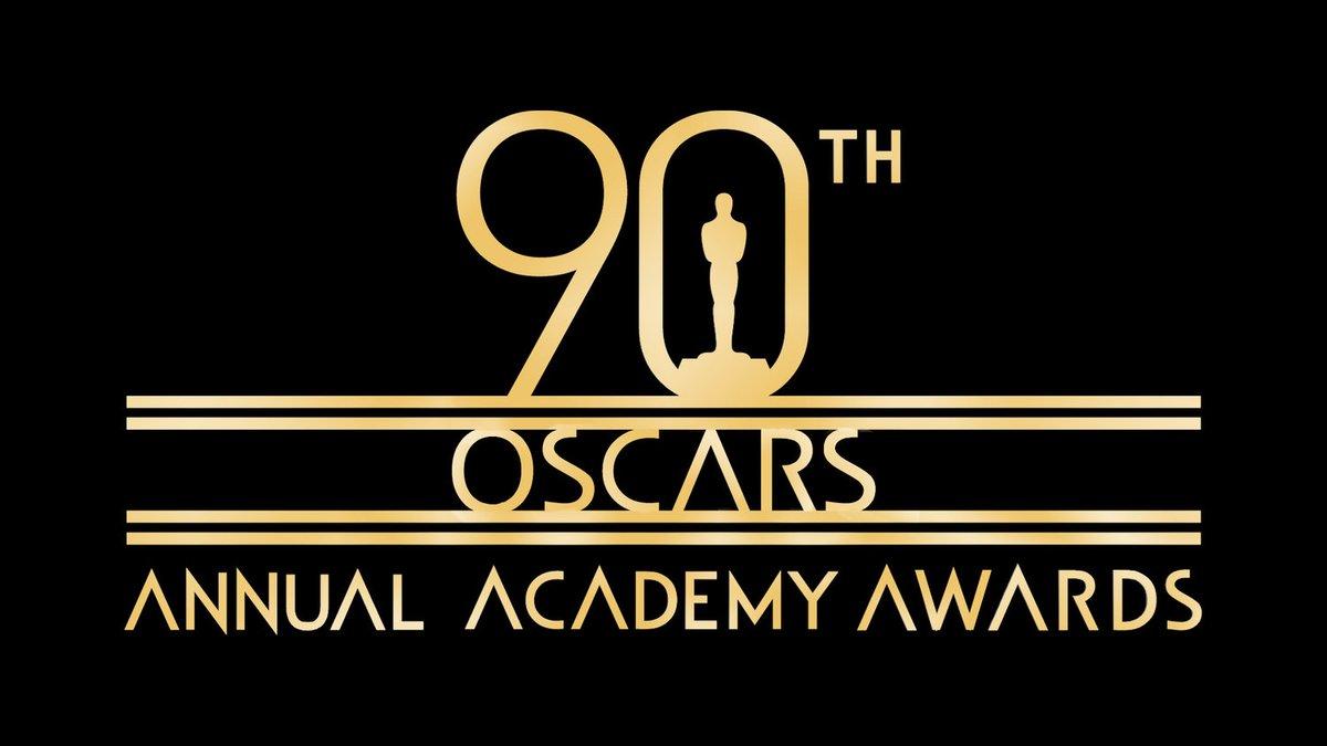 Kto wygra Oscary 2018? Nadzieje i przewidywania