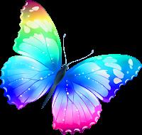 https://ratupelangi-net.blogspot.com/2018/09/4-hal-kecil-ini-mampu-membawa-perubahan.html