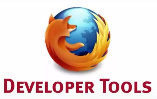 Install Most Popular Developer Tools Under Ubuntu/Linux Mint