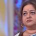 Preeta gets locked, Rishabh turns restless for Preeta In Zee Tv's Kundali Bhagya