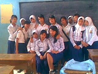 2008 memori