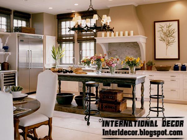 Turkish Rooms Designs Turkish Decorations Ideas Home Decorating