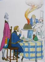 test-levsha-leskov-voprosy-otvety-viktorina