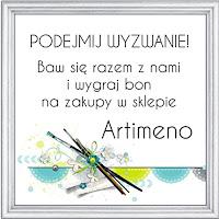 http://artimeno.blogspot.com/2016/10/wyzwanie-50.html