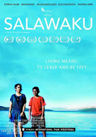 Download Film Salawaku (2017) WEB-DL Full Movie Gratis LK21