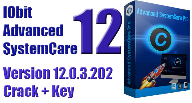 advanced systemcare ultimate serial number