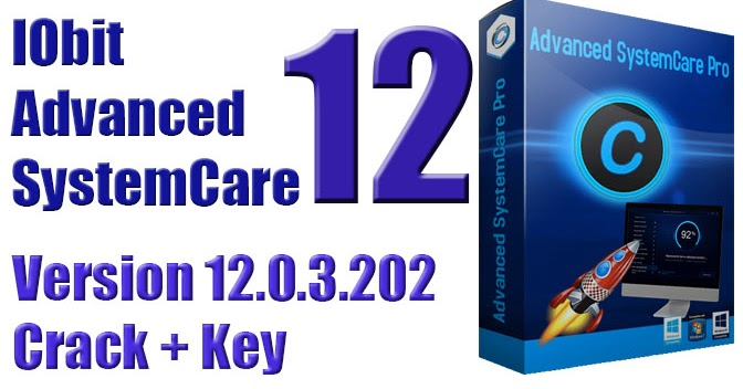 Advanced systemcare pro 12.0 3 serial