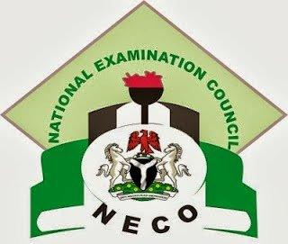 Steps on How to check Neco Gce 2019/2020 result online