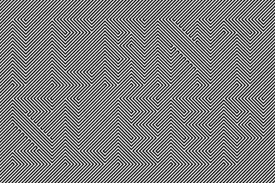 optical illusion sleep hidden word jesus dizzy able