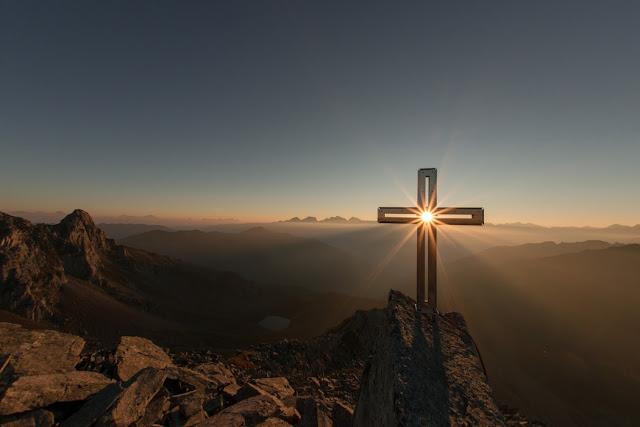 Isus je pobedio