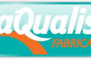 Lowongan Kerja Pekanbaru : Aqualis Fabricare Juli 2017