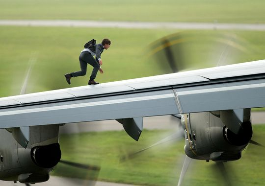 Mission-Impossible-Rogue-Nation-Fashion