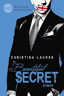 http://buchhandlung-barbers.shop-asp.de/shop/action/productDetails/29066418/christina_lauren_beautiful_secret_3956492900.html?aUrl=90009126&searchId=130