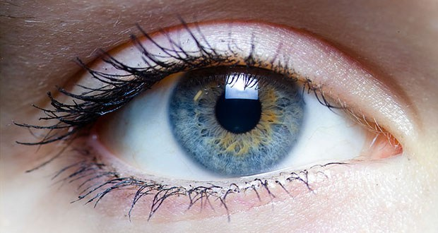 Interesting Facts About Your Eyes That Will Stun You
