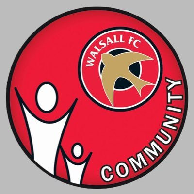 Walsall v Gillingham to Be First School Partners Game of the Season