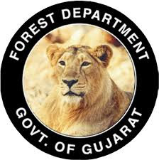 Gujarat Forest Department Recruitment Form forests.gujarat.gov.in