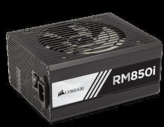 Corsair RMi_850