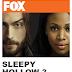 Το Sleepy Hollow 3 έρχεται στο Fox Greece