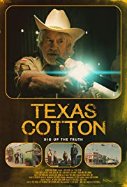 Watch Texas Cotton Online Free 2018 Putlocker