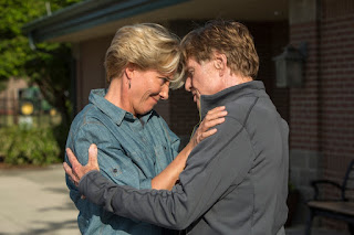a walk in the woods-emma thompson-robert redford