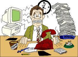 Hasil carian imej untuk pengurusan masa