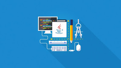 Best Java Course for Beginners