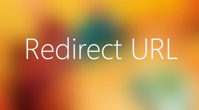 4 Cara Redirect URL Menggunakan Javascript