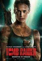 https://www.filmweb.pl/film/Tomb+Raider-2018-557479