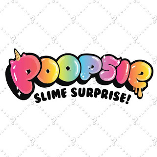 Poopsie Slime Surprise Unicorn coloring pages coloring.filminspector.com