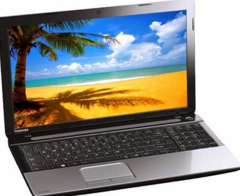 Toshiba Satellite C50-a Drivers for Windows 10 64