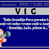 """VIC: """"Šalje komšija Pera poruku Lali, koji već neko vreme radi u Austriji: - Komšija, Lalo, pišem ti..."""""""