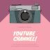Założyłam nowy kanał na YouTube?!