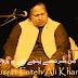 Kis Musarrat Se Pohnchay Thay Hum Nusrat Fateh Ali Khan