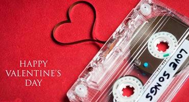 Sejarah Hari Valentine Bermula Dari Pengorbanan Pendeta 'Cinta'