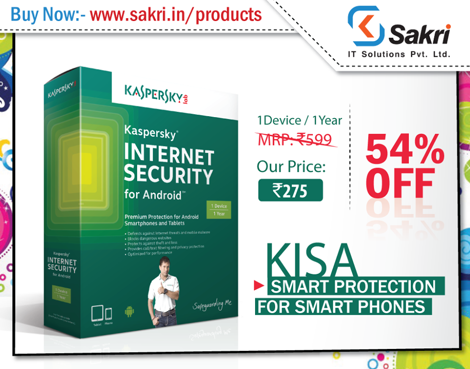 Deals on kaspersky internet security : Holiday gas station free