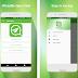 Enviar un mensaje a whatsapp sin incluir el contacto - descarga gratis