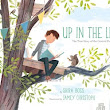 Up in the Leaves by Shira Boss and Jamey Christoph