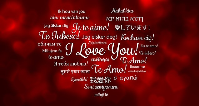 I Love You Quotes For Her Sweety Juju