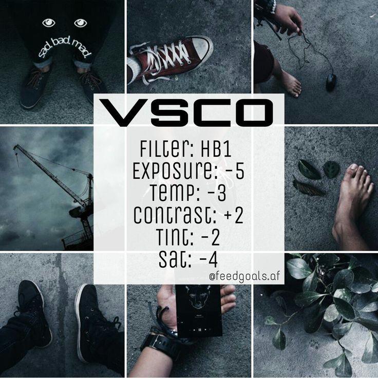aplikasi-kamera-terbaik-vsco
