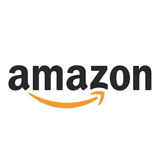 Amazon llega a Chile